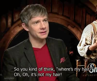 Watch Reddit GIF on Gfycat. Discover more martin freeman GIFs on Gfycat