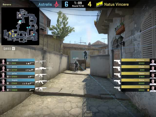 Watch b (456) GIF on Gfycat. Discover more CS:GO, GlobalOffensive GIFs on Gfycat