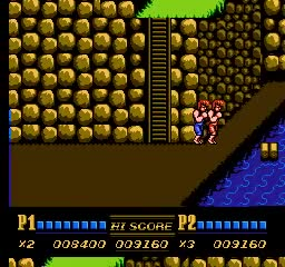 Watch Water Platforming GIF on Gfycat. Discover more castlevania, end, game, longplay, nes, nintendo, speedrun, super, the, walkthrough GIFs on Gfycat