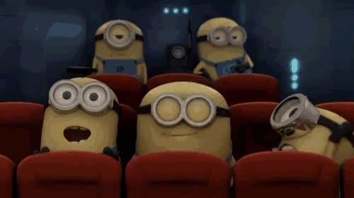 Watch and share Cinema GIFs on Gfycat