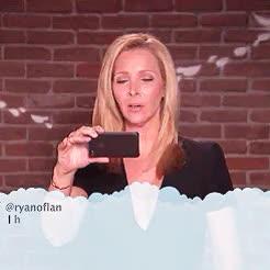 Watch Rosebud GIF on Gfycat. Discover more 10, 1K, Courteney Cox, Friendsedit, Gifs, Lisa Kudrow, Matt LeBlanc, Mean Tweets, pinkmanjesse, princesconsuela GIFs on Gfycat