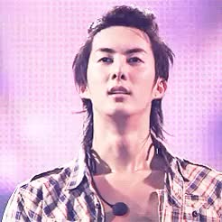 Watch and share Kim Hyung Jun GIFs and Ss501 GIFs on Gfycat