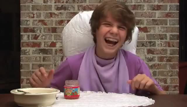 Watch Christian Beadles! GIF on Gfycat. Discover more Christian Beadles, Funny GIFs on Gfycat