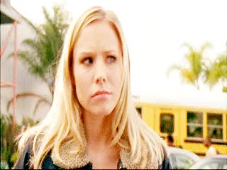 Watch Nicole Arbour GIF on Gfycat. Discover more related GIFs on Gfycat