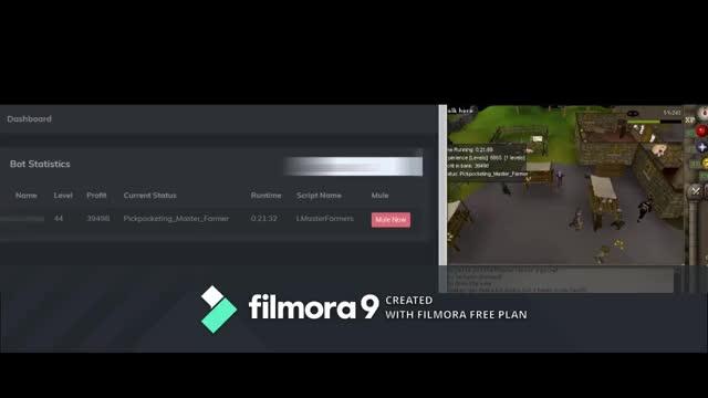 Watch and share New Video Medium GIFs on Gfycat