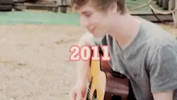 Watch Dylan Holland GIF on Gfycat. Discover more austin mahone, deezy, dylan holland, gif GIFs on Gfycat