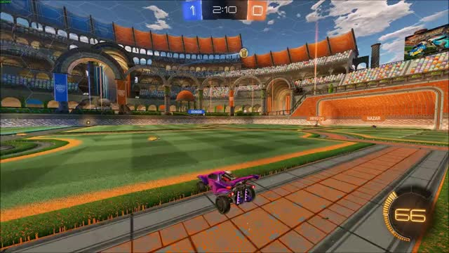 Watch the Lag GIF on Gfycat. Discover more RocketLeague GIFs on Gfycat