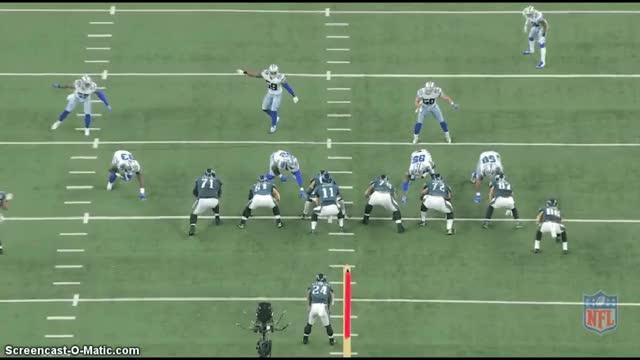 Watch Eagles2 Split zone GIF by @insidethepylon on Gfycat. Discover more related GIFs on Gfycat