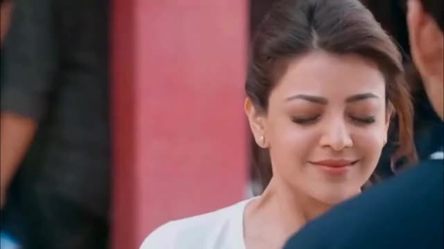 Watch and share Kajal Aggarwal GIFs and Tollywood GIFs on Gfycat