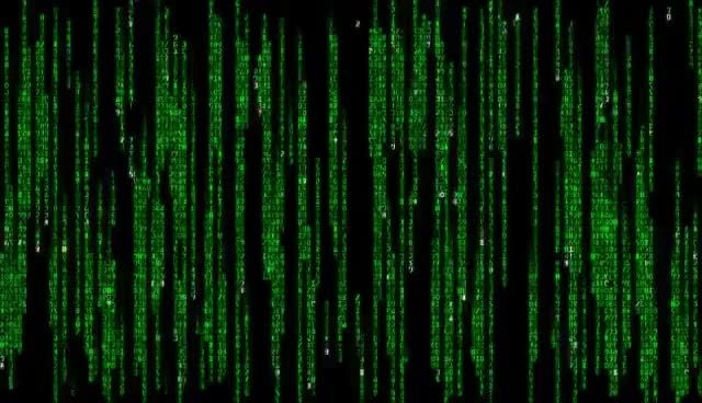 Watch matrix GIF on Gfycat. Discover more matrix GIFs on Gfycat