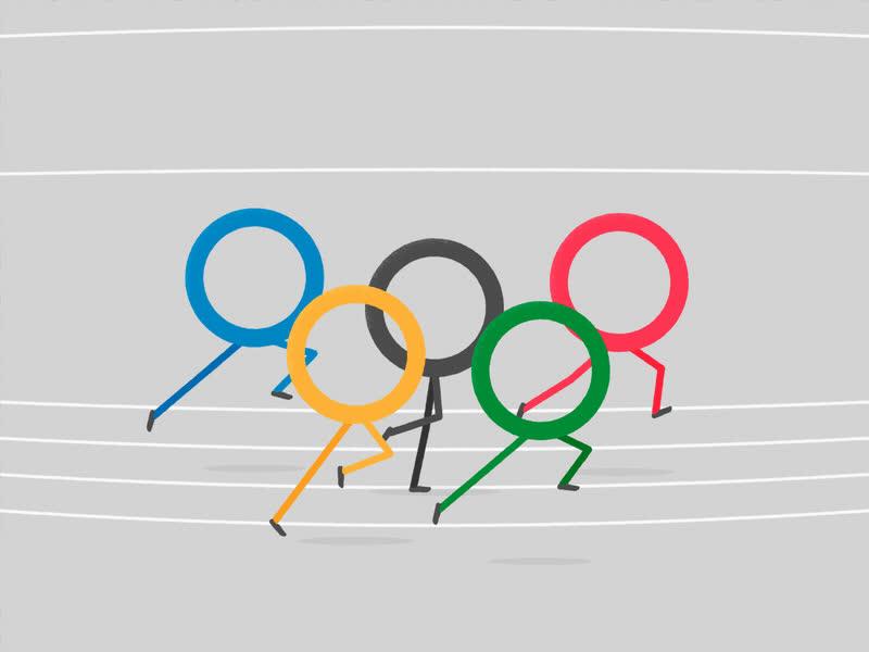 2016 Olympics [gif] GIFs