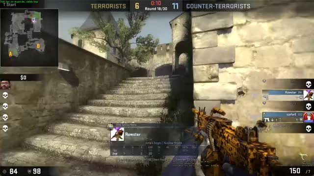 Watch suppress GIF by @betathedata on Gfycat. Discover more GlobalOffensive GIFs on Gfycat