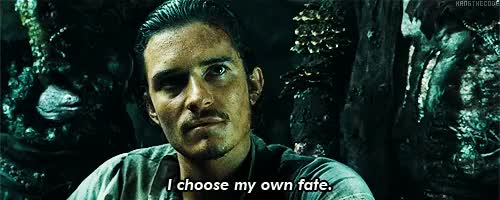 Watch and share Orlando Bloom Fans GIFs and On Stranger Tides GIFs on Gfycat