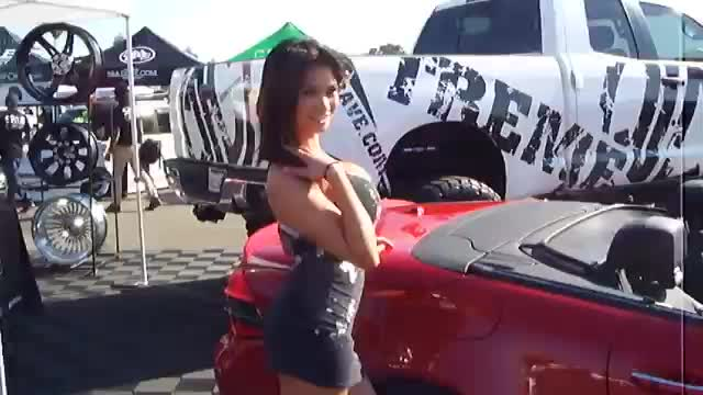 Watch and share Y2mate.com - AutoCon 2011 3D 360p 1 1 GIFs on Gfycat