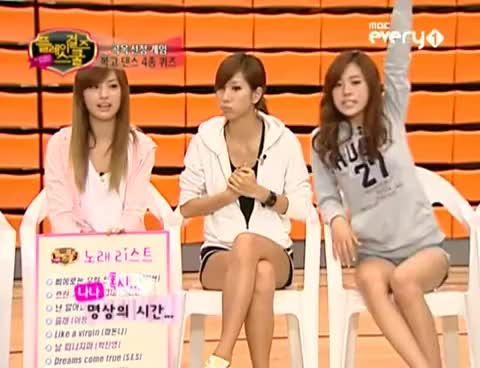 Watch blank GIF on Gfycat. Discover more blank GIFs on Gfycat