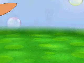 Watch and share Pokemon Amie GIFs and Typhlosion GIFs on Gfycat