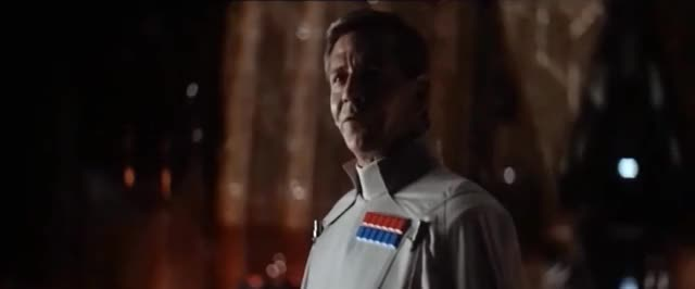 Watch and share Star Wars Rogue One GIFs by mikearrow on Gfycat