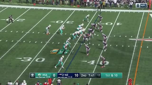 Watch and share Miami Dolphins GIFs and Football GIFs on Gfycat