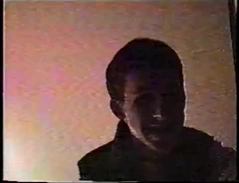 Watch and share The D Files - Dec. 1998 GIFs on Gfycat