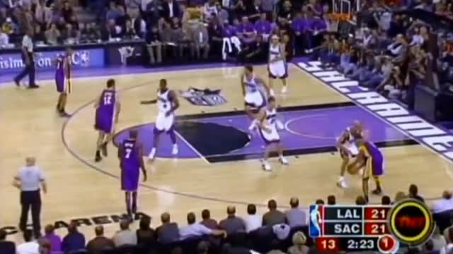 Watch and share Kobe Bryant GIFs by thsrmaqnftksdlq on Gfycat