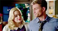 Watch and share Lemon Breeland GIFs and Hart Of Dixie GIFs on Gfycat