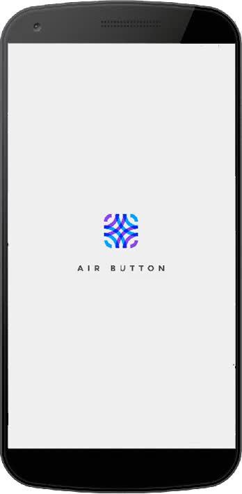 Watch and share Air Button GIFs by minimachines on Gfycat