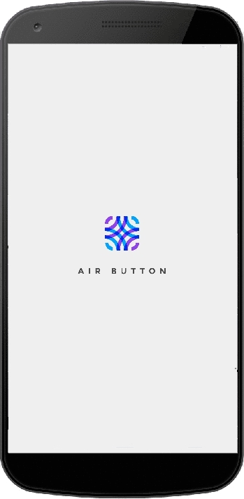 Air Button GIFs