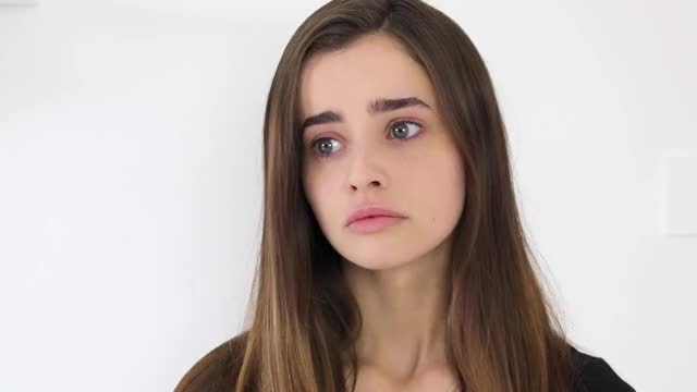 Watch Holly Earl - Audition Gif GIF on Gfycat. Discover more holly earl GIFs on Gfycat