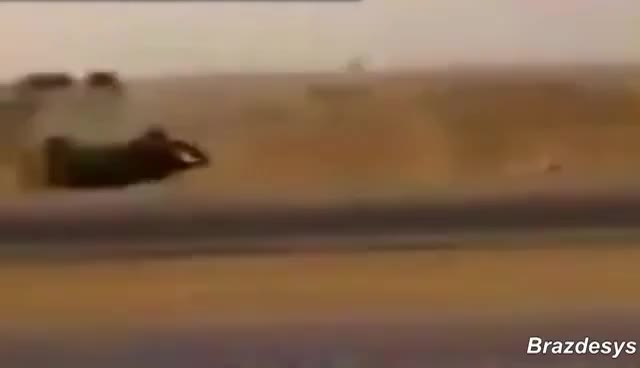 Watch Arab Drift Crashes GIF on Gfycat. Discover more related GIFs on Gfycat