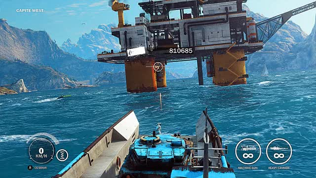 Watch How i take down an oil rig (reddit) GIF on Gfycat. Discover more JustCause, justcause GIFs on Gfycat