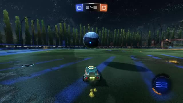 Watch and share MLG GIFs by crucifyrl on Gfycat