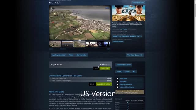 Watch and share I Know It's Not Steam's Fault But...really? (reddit) GIFs on Gfycat