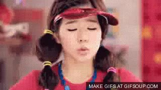 Watch and share Sunny GIFs on Gfycat