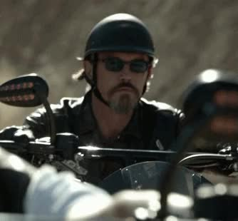 Watch and share Sons Of Anarchy GIFs on Gfycat
