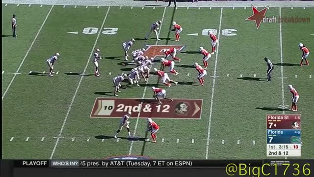 Watch and share College Football GIFs and Auden Tate GIFs on Gfycat