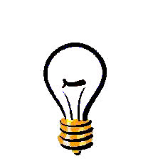 bulb GIFs