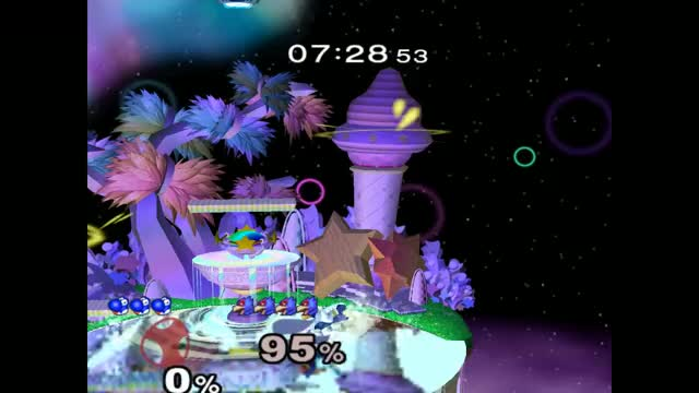 Watch and share Dolphin Emulator 2020.05.13 - 03.27.19.03 GIFs by Usman Khan on Gfycat