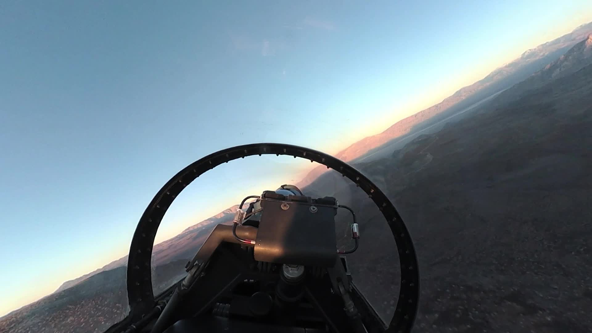 militarygfys, F-16BM GIFs