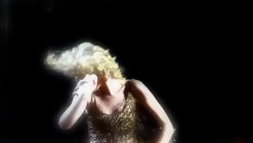 Watch V. GIF on Gfycat. Discover more candy swift, sparks fly, speak now tour, taylor swift, taylor swift gif, tswiftedit GIFs on Gfycat
