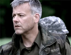 "di lestrade nsy: ""eventhorizon451: ""Rupert Graves as Arkady"