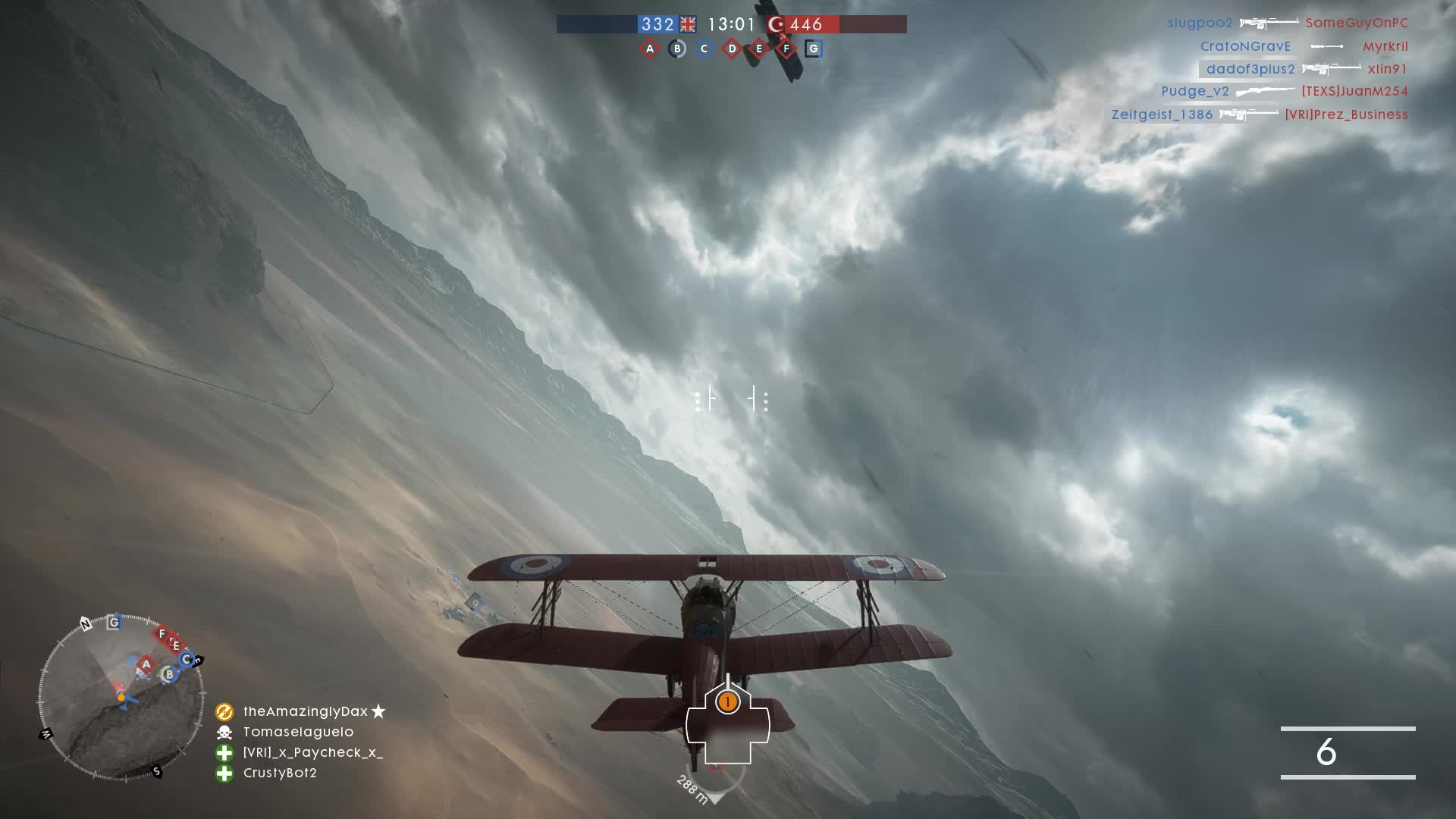battlefield1, Almost in my sights, nvm GIFs