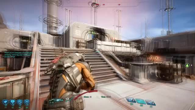 Watch Mass Effect Andromeda good stuff GIF on Gfycat. Discover more MECoOp GIFs on Gfycat