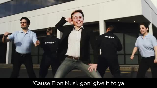 Watch this GIF on Gfycat. Discover more elon musk GIFs on Gfycat
