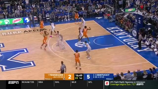 Watch and share Basketball GIFs by gyrateplus on Gfycat