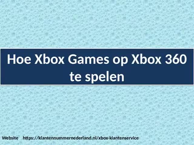 Watch and share Xbox Klantenservice GIFs and Sanne Elin GIFs by Sanne Elin on Gfycat