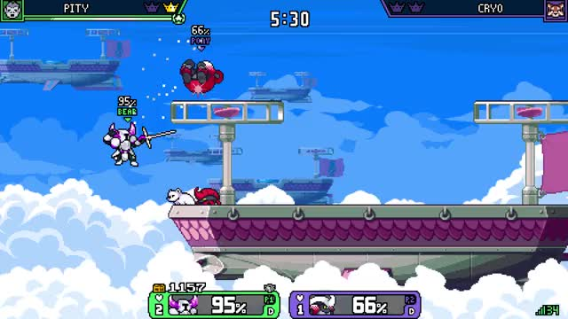 Watch and share Rivals Of Aether 2019-11-02 17-38-07 GIFs by ipitydaf001 on Gfycat