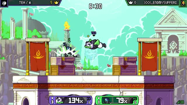 Watch and share Rivals Of Aether 2020-05-05 13-41-36 GIFs on Gfycat