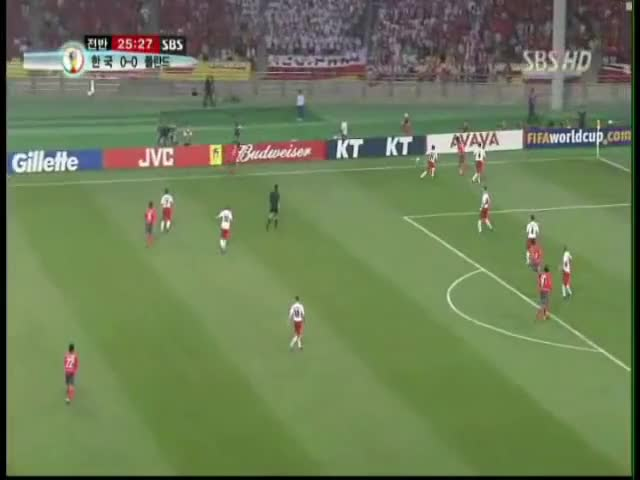 Watch and share Poland GIFs and Korea GIFs on Gfycat