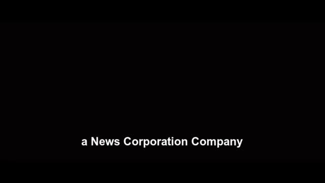 20th Century Fox Home Entertainment Hd Youtube Gif Gfycat