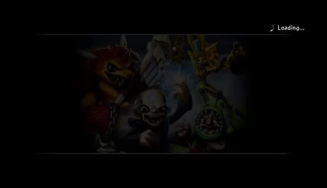 Watch Skylanders Trap Team:Earth GIF on Gfycat. Discover more ACTIVISION, skylanders, team, trap GIFs on Gfycat